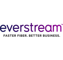 Everstream Logo