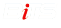 Bits Technology Services Logo