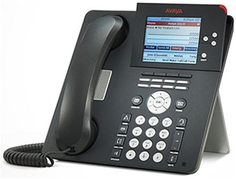 Business Telephone Systems - VOIP (voice over ip), SIP, PBX
